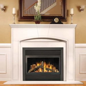 Gas_Fireplace
