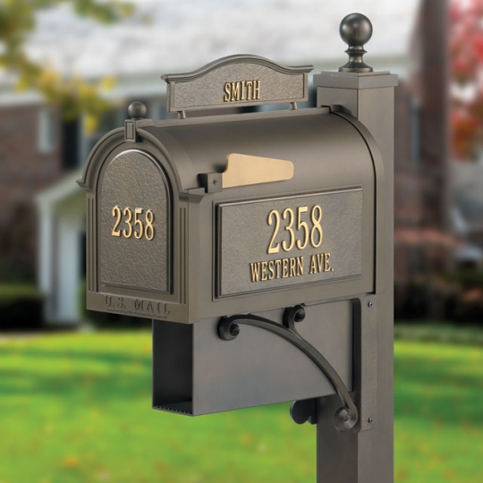 mailbox_packages-540x540