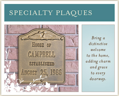 specialty-plaques-lg